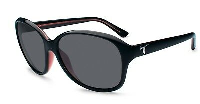 3fc60440cc82e TYPHOON CORAL POLARIZED Sunglasses with AquaView Hydrophobic Lenses ...