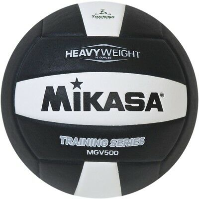Mikasa Heavy Weight Setter Training Volleyball heavyweight practice weighted