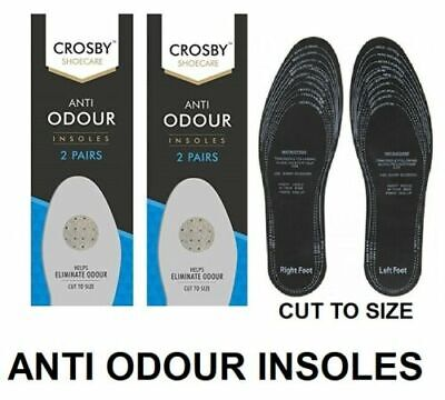 LEBARA Mobile Sim Card Pay As You Go Triple Cut Standard/Micro/Nano cheap deal