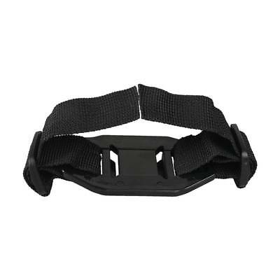 Elastic Harness Head Band Strap For GoPro Hero 5 3 4 Session SJCAM SJ4000 SJ5000