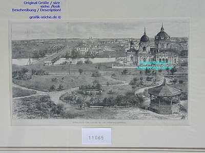 11065-Russland-Russia-OMSK-TH-1884