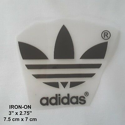 Dream Catcher Pyrograph Iron-on Clothing Heat Transfer Patch Adidas Applique