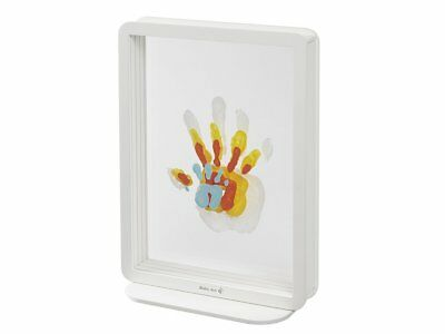 Baby Art 3601094000 Family Touch