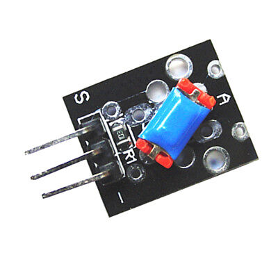 3-5V KY-020 Tilt Switch Module for Arduino AVR PIC