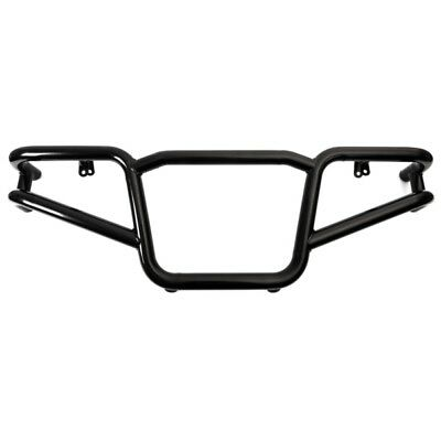 Honda Rincon 680 Rear Bumper Atv Bison Hunter Gloss 2006-17