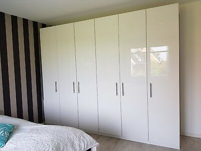 pax fardal kleiderschrank zuhause image ideas. Black Bedroom Furniture Sets. Home Design Ideas