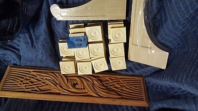 wooden corbels ,MAKE MI A OFFER TO BUY ALL