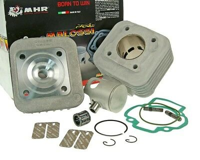 Zylinder Kit Malossi MHR 50 cc for Piaggio AC