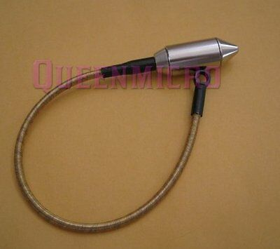 """NEW - MAGNEPULL XP1000-3 3/4"""" Leader Drop Bullet Magnet Cable Wire Fishing Eye"""