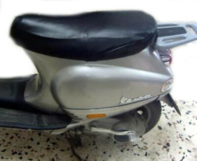 Coprisella in similpelle cover seat specifico Piaggio Vespa ET2 ET4 50 125 150