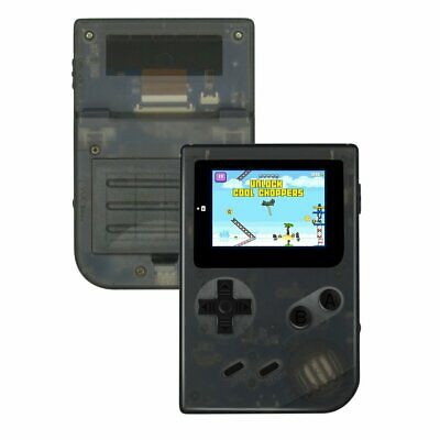 "Videogioco Retro Mini GBA System Console da gioco 2 ""HD Screen 613 Game"