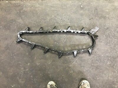 48 Link Gathering Chain For New Holland 824 (685133)