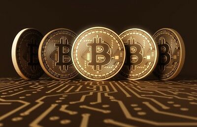 0.055 BTC Bitcoin directly to your wallet $ 300