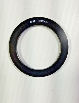 Cokin Series A - A449 49mm Adaptor Ring
