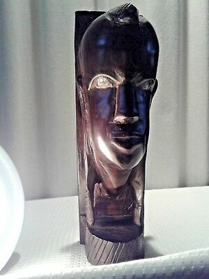 Oh Africa travel wooden sculptures hand carved