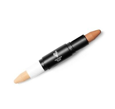 Younique Duet Sculpting Conturing Stick *Medium* NEU OVP