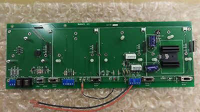 IEI Max 3 Single (1) Door Access Control System- Gently Used