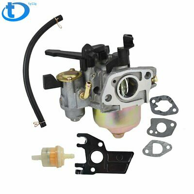 CARBURETOR CARB SET For Mini Baja Warrio196CC 6 5HP 163CC