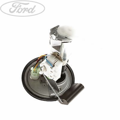 In Tank Fuel Feed Unit Pump Fits Ford Courier Escort Fiesta KA 2OR