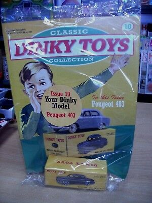 Classic-Dinky-Toys-Collection-magazine-1
