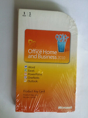 Microsoft-Office-2010-Home-and-Business-Product-Key-Card-PKC- Full Version