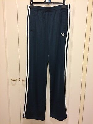 Adidas Boys Trackpants Size 15-16 NEW