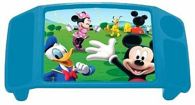 New Disney Mickey Playground Pals Activity Tray Free shipping