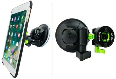 MyGoFlight Compact Suction Cup - FREE SHIPPING