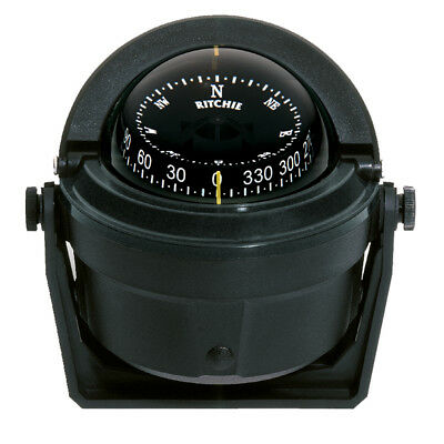 Ritchie Compass B-81 Ritchie Voyager Compass