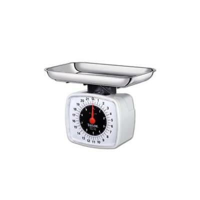 TAYLOR 3880-4016T Kitchen Food HC Scale