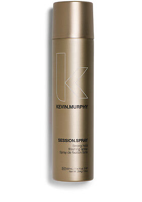 Kevin Murphy Session Spray Strong Hold 337ml/11.4 oz