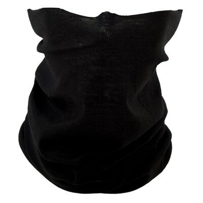 3 in 1 Neck Warmer Snood Beanie Scarf Ski Hat Bike Cycling Motorbike Sport X5C7