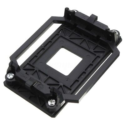 CPU Retention Module Cooling Bracket for AMD Socket AM3 AM3 + AM2 AM2 + 940 R7F4