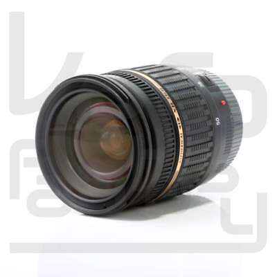NUOVO Tamron SP AF 17-50mm f/2.8 XR Di-II LD Lens for Canon EF (A16E)