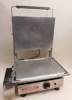 Vintage Roband Commercial Grill