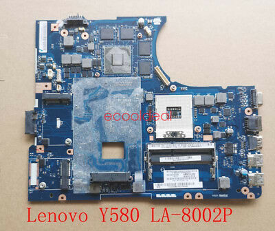 For Lenovo Thinkpad EDGE E425 04Y1016 AMD Motherboard With 216-0809000 1G
