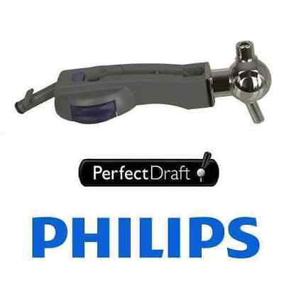 PHILIPS HD5038/01 996500044306 Bec Verseur Robinet Biere Perfect Draft HD3620