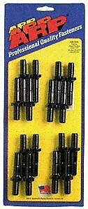 ARP 1347103 High Performance Series Rocker Arm Stud Kit