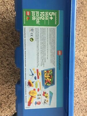 NEW LEGO DUPLO Education Tech Machines set 45002 - $312.00 | PicClick