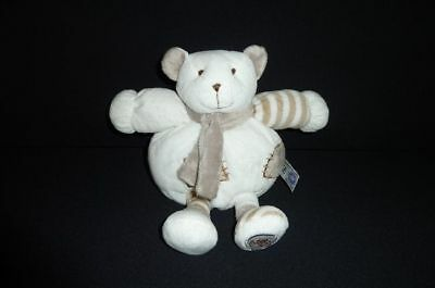 Doudou Ours Mgm  1680542
