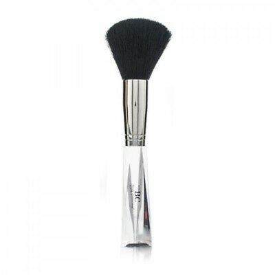 Body Collection Women Super Duster Brush for Face Powder - Perfect Blend