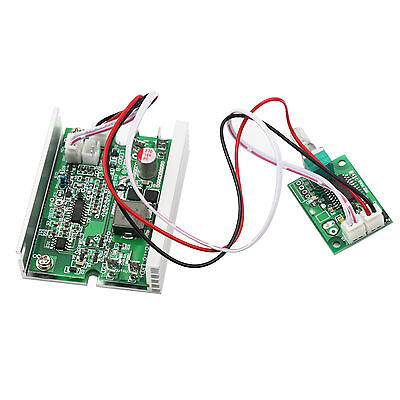 NEW Power Supply Board for CST-90 CBT-90 LED with PWM Dimmer Module US