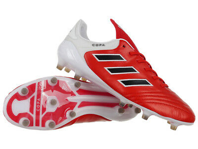 the best attitude 42e5f fc558 adidas Copa 17.1 FG Mens Football Firm Ground moulded Studs Shoes Cleats  Boots
