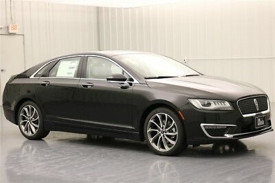 """Lincoln MKZ/Zephyr RESERVE 2.0 HYBRID SEDAN MSRP $44485 MKZ TECHNOLOGY PACKAGE. LINCOLN DRIVE CONTROL 19"""" POLISHED ALUMINUM WHEELS"""