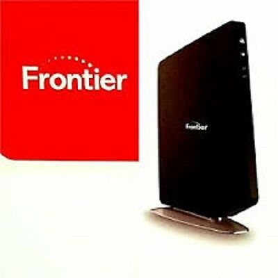 ***DEAL! FRONTIER FIOS Quantum Gateway G1100 WIFI ROUTER AC1750***FREE SHIPPING!