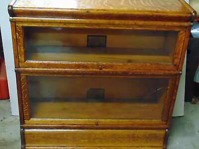 should why bookcase antique barrister you this barristers bookcases for sale have