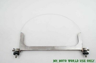 CJ750-small sidecar windshield BMW M72/K750/DNEPR