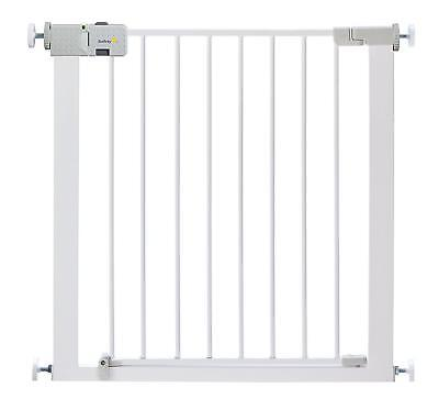 Home safety secure gate Baby/infant/kids/children pressure-fit fence Wall/Door