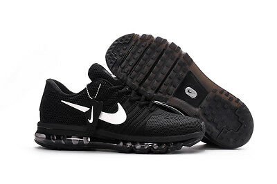 BASKETS NIKE AIR MAX KPU POINTURE 42 NEUVES
