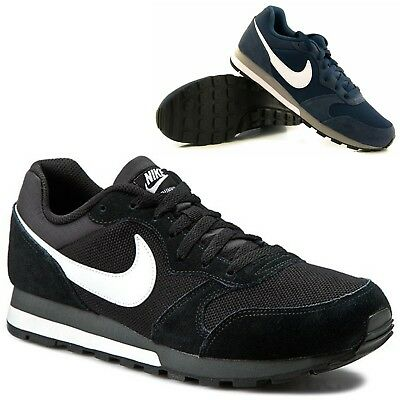 Nike MD Runner 2 Men's Shoe Sports Shoes Sneakers Trainers